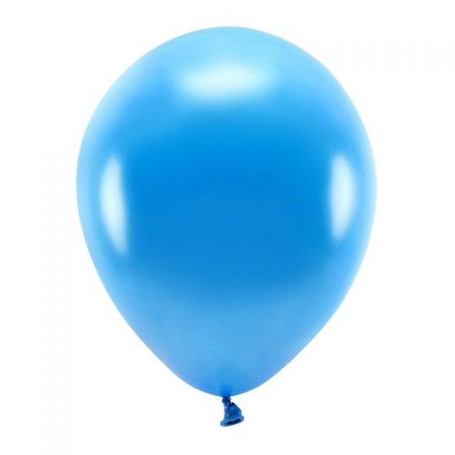 feestartikelen-eco-ballonnen-metallic-blue
