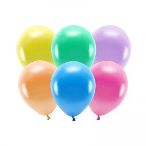 feestartikelen-eco-ballonnen-metallic-mix