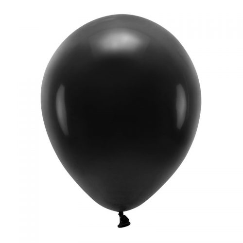 feestartikelen-eco-ballonnen-pastel-black