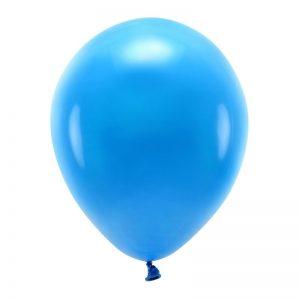 feestartikelen-eco-ballonnen-pastel-blue