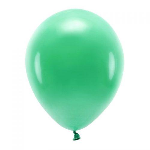 feestartikelen-eco-ballonnen-pastel-green