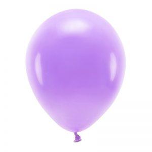 feestartikelen-eco-ballonnen-pastel-lavender