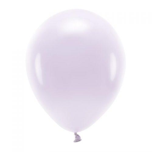 feestartikelen-eco-ballonnen-pastel-light-lilac