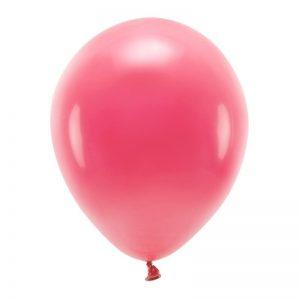feestartikelen-eco-ballonnen-pastel-light-red
