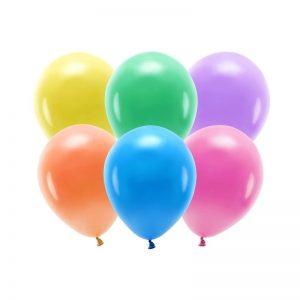 feestartikelen-eco-ballonnen-pastel-mix