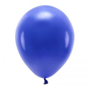 feestartikelen-eco-ballonnen-pastel-navy-blue