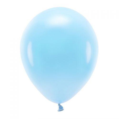 feestartikelen-eco-ballonnen-pastel-sky-blue