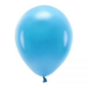 feestartikelen-eco-ballonnen-pastel-turquoise