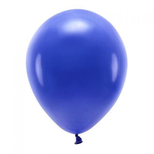 feestartikelen-eco-ballonnen-pastel-ultramarine