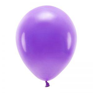 feestartikelen-eco-ballonnen-pastel-violet