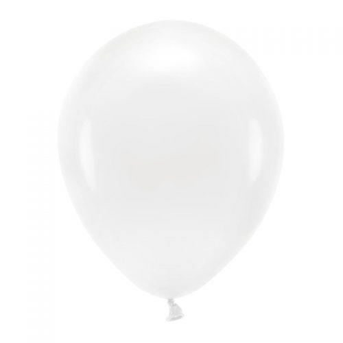 feestartikelen-eco-ballonnen-pastel-white