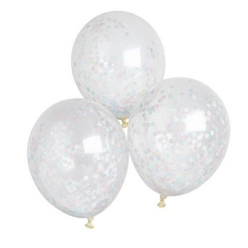 feestartikelen-confetti-ballonnen-ready-to-pop-unisex