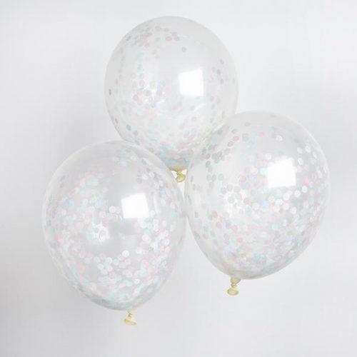 feestartikelen-confetti-ballonnen-ready-to-pop-unisexfeestartikelen-confetti-ballonnen-ready-to-pop-unisex-2