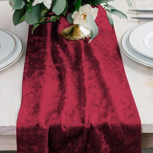 feestartikelen-velvet-tafelloper-ruby-red-2