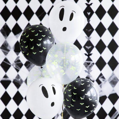 halloween-decoratie-ballonnen-boo-blacklight-2