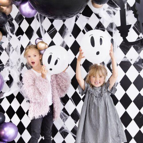 halloween-decoratie-ballonnen-boo-blacklight-3
