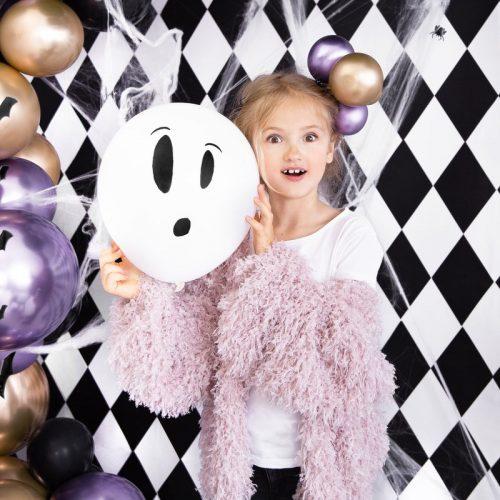 halloween-decoratie-ballonnen-boo-blacklight-4
