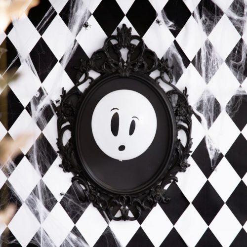 halloween-decoratie-ballonnen-boo-blacklight-5
