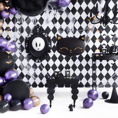halloween-decoratie-ballonnen-boo-blacklight-6