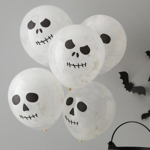 halloween-decoratie-ballonnen-skull-paint-a-party-is-brewing-2