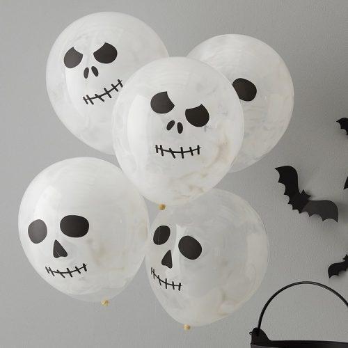 halloween-decoratie-ballonnen-skull-paint-a-party-is-brewing-2