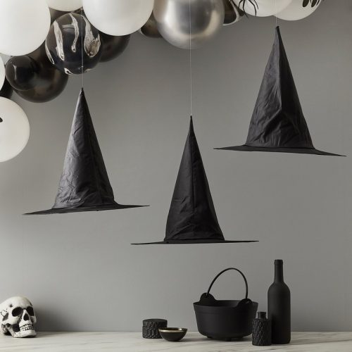 halloween-decoratie-hangende-decoratieheksenhoed-a-party-is-brewing-2