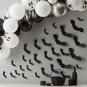 halloween-decoratie-muurderocatie-halloween-bat-a-party-is-brewing-2