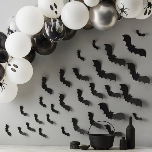 halloween-decoratie-muurderocatie-halloween-bat-a-party-is-brewing-2