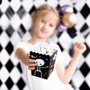 halloween-decoratie-popcorn-bakjes-boo-2