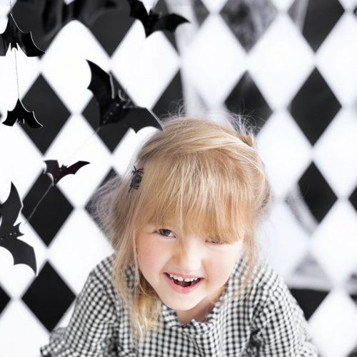 halloween-decoratie-slinger-black-bats-3