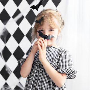 halloween-decoratie-slinger-black-bats-4