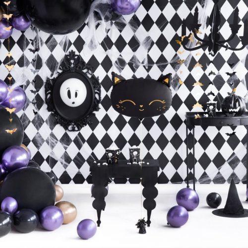 halloween-decoratie-slinger-black-bats-6