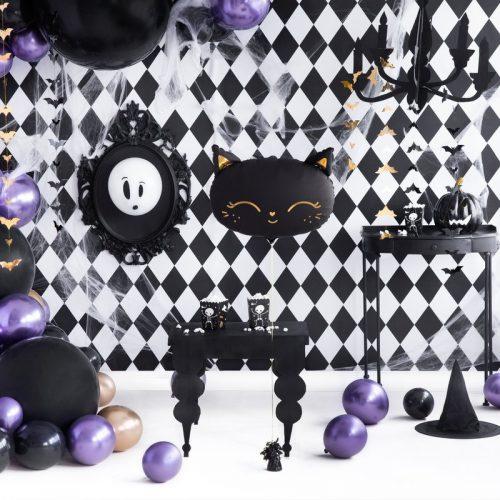 halloween-decoratie-slinger-golden-bats-4