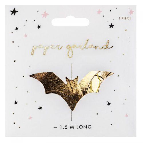 halloween-decoratie-slinger-golden-bats-5