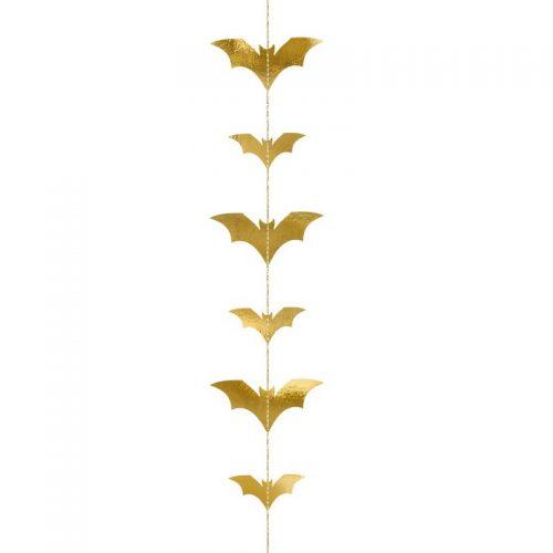 halloween-decoratie-slinger-golden-bats-7