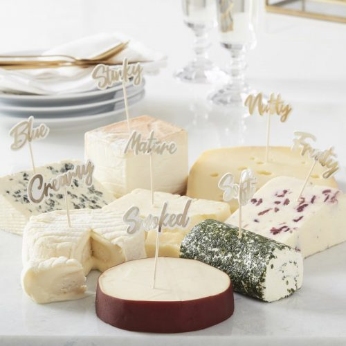 kerstversiering-food-picks-a-touch-of-sparkle