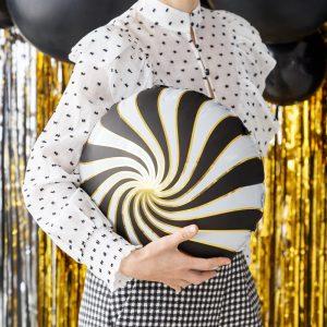 oud-en-nieuw-versiering-folieballon-candy-black-gold-2