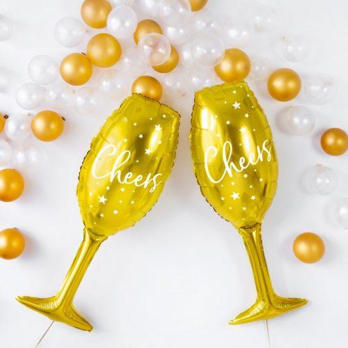 feestartikelen-folieballon-champagneglas-cheers-goud-2