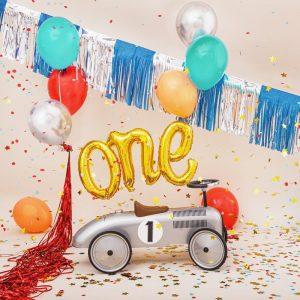 feestartikelen-folieballon-one-goud-partydeco-3