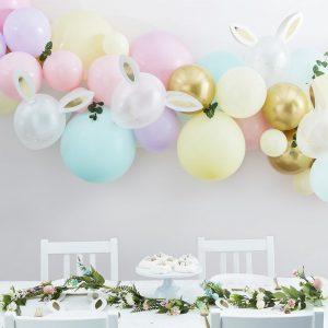 feestartikelen-pasen-hop-this-way-ballonnenboog