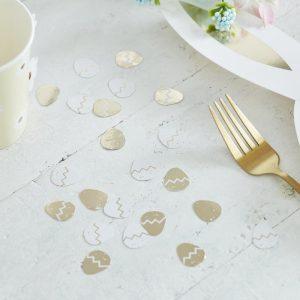 feestartikelen-pasen-hop-this-way-confetti