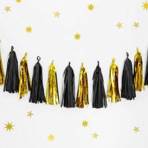 feestartikelen-tasselslinger-black-gold-4