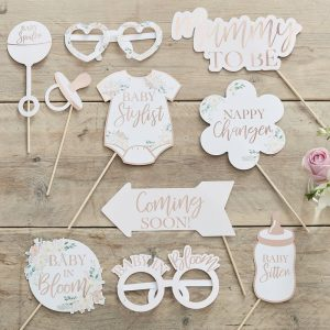 babyshower-versiering-photobooth-props-baby-in-bloom-2