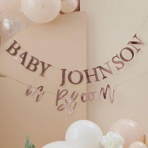 babyshower-versiering-slinger-baby-in-bloom-gepersonaliseerd-2