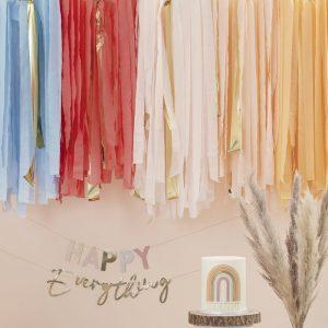 feestartikelen-backdrop-multicoloured-ceiling-streamer-happy-everything
