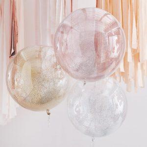 feestartikelen-ballonnen-gevuld-met-glitter-metallic-orb-mix-it-up-2