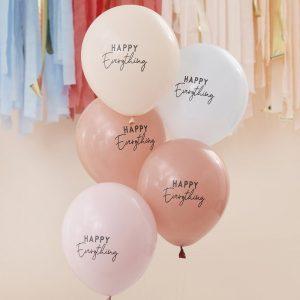 feestartikelen-ballonnen-happy-everything