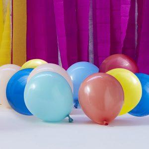 feestartikelen-ballonnen-kit-multicoloured-mix-it-up