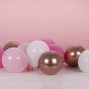 feestartikelen-ballonnen-kit-pink-mix-it-up-2