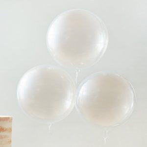 feestartikelen-ballonnen-orb-peach-mix-it-up-2